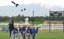 baseball-080