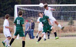 soccer-029-1024×731