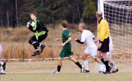 soccer-031-1024×731
