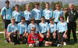 soccer-037-1024×731