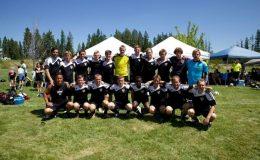 soccer-038