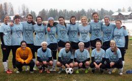 soccer-040