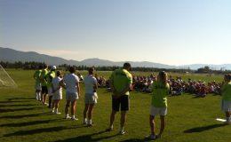 soccer-052-1024×766