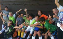 soccer-053-1024×766