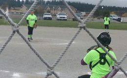 softball-029